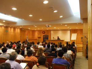 APRA – Asociacion Paraguaya Racionalista (36)