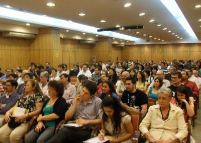 APRA - Asociacion Paraguaya Racionalista (37)