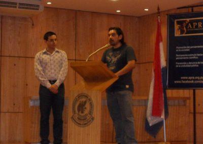APRA - Asociacion Paraguaya Racionalista (38)