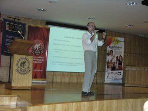 APRA – Asociacion Paraguaya Racionalista (39)