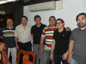 APRA – Asociacion Paraguaya Racionalista (4)