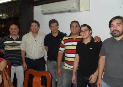 APRA - Asociacion Paraguaya Racionalista (4)
