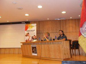 APRA – Asociacion Paraguaya Racionalista (41)