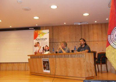 APRA - Asociacion Paraguaya Racionalista (41)