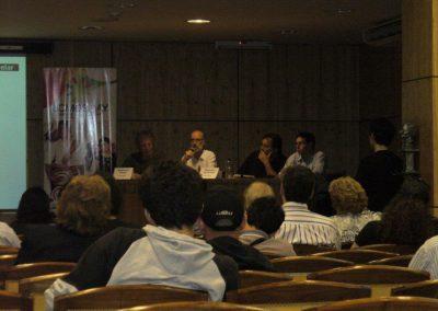 APRA - Asociacion Paraguaya Racionalista (42)