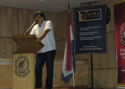 APRA - Asociacion Paraguaya Racionalista (43)