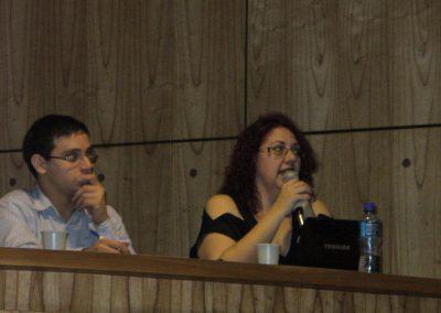APRA - Asociacion Paraguaya Racionalista (48)