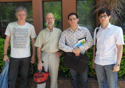 APRA - Asociacion Paraguaya Racionalista (5)