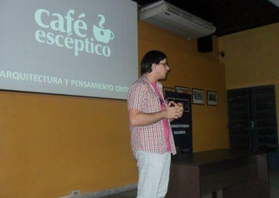 APRA - Asociacion Paraguaya Racionalista (52)