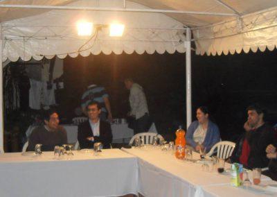 APRA - Asociacion Paraguaya Racionalista (56)