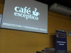 APRA – Asociacion Paraguaya Racionalista (59)
