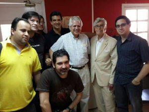 APRA – Asociacion Paraguaya Racionalista (6)