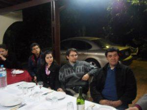 APRA – Asociacion Paraguaya Racionalista (66)