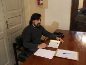 APRA – Asociacion Paraguaya Racionalista (75)