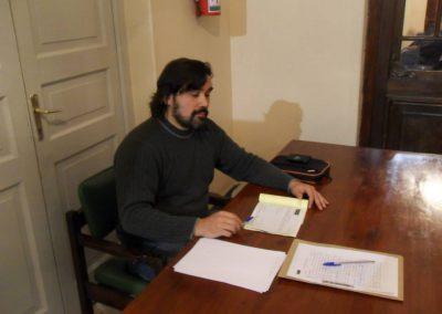 APRA - Asociacion Paraguaya Racionalista (75)