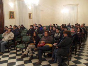 APRA – Asociacion Paraguaya Racionalista (79)