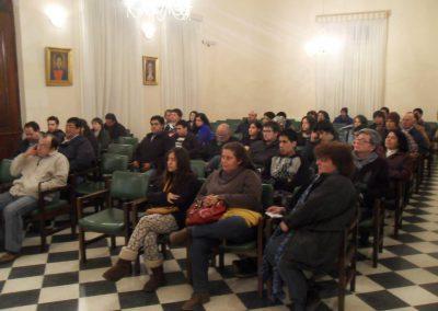 APRA - Asociacion Paraguaya Racionalista (79)