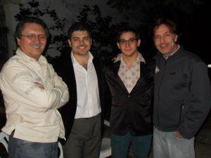 APRA – Asociacion Paraguaya Racionalista (8)