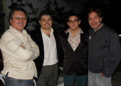 APRA - Asociacion Paraguaya Racionalista (8)