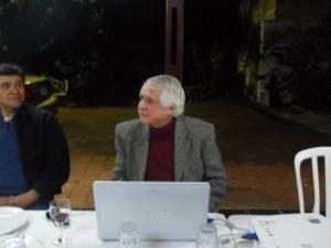 APRA – Asociacion Paraguaya Racionalista (82)
