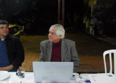 APRA - Asociacion Paraguaya Racionalista (82)