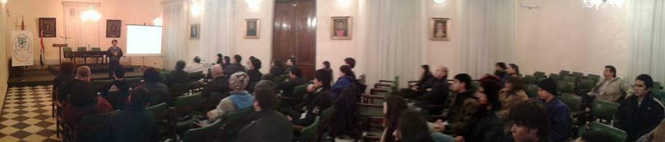 APRA - Asociacion Paraguaya Racionalista (84)