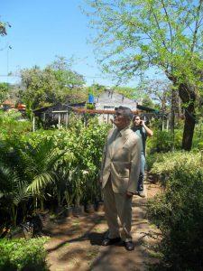 APRA – Asociacion Paraguaya Racionalista (86)