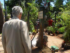 APRA – Asociacion Paraguaya Racionalista (87)