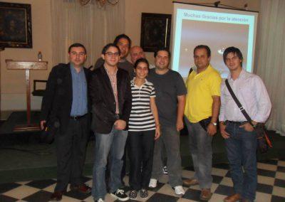 APRA - Asociacion Paraguaya Racionalista (9)