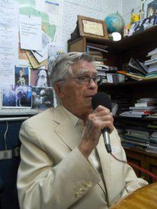 APRA – Asociacion Paraguaya Racionalista (93)