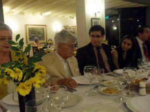 APRA – Asociacion Paraguaya Racionalista (95)