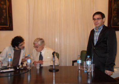 APRA - Asociacion Paraguaya Racionalista (97)