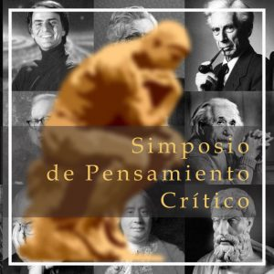 Videos Simposio Pensamiento Critico