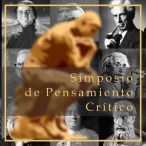 Videos Simposio Pensamiento Critico _