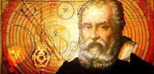 Galileo-ptolomeo-copernico