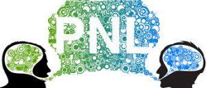 PNL y negligencia intelectual.