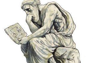 filosofia-como-ciencioa